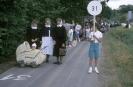 1200 Jahr- Feier (1986)