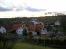 Rundgang Herbst 2007